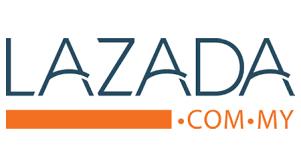 Image result for lazada logo