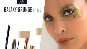 lakme fashion week winter festive 2017 makeup trends at lakme fashion week