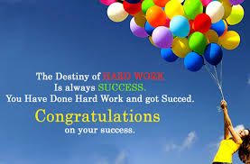 Congrats On Your Promotion Job Promotion Wishes Congratulation Messages For Promotion