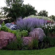 Small Picture Home Landscape Design Artistic Hardscape Design Construction