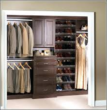 ikea custom closets null side unit combinations post inside