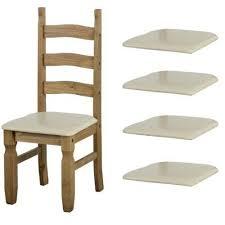 dining chair seat covers. Dining Chair Seat Covers
