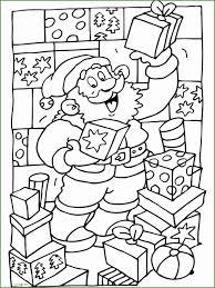 3 Tekening Kerstman Met Slee Kayra Examples