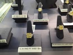 jewelry las vegas the best photo vidhayaksansad