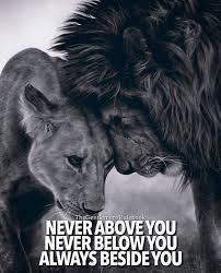 King And Queen Love Quotes Mesmerizing King And Queen Love Quotes Brilliant King And Queen Love Quote
