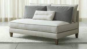 loveseat sleeper sofa the best sofas small sleeper sofa loveseat sleeper sofa covers