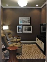 small media room ideas. Best 25 Small Media Rooms Ideas On Pinterest Traditional Cabinets Basement Furniture And Cabinet Room 5