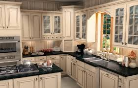 legacy kitchen cabinets unusual inspiration ideas 3