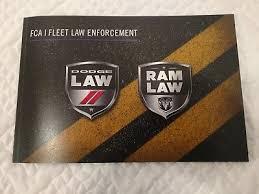 2018 dodge fleet. brilliant 2018 2018 dodge chrysler fleet police law enforcement car vehicle catalog  charger ram intended dodge fleet