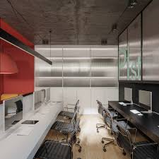 office designcom. Design By : Alive (http://www.alive-design.com.ua/) Office Designcom