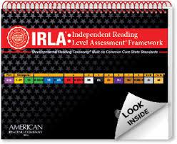 Irla Enil Overview