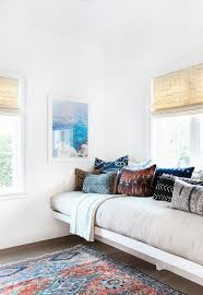 Top 25  best Daybed ideas ideas on Pinterest   Daybed  Daybed room moreover Best 25  Ikea daybed ideas on Pinterest   White daybed  Daybed and additionally Best 25  Daybed ideas ideas on Pinterest   Daybed  Daybed room and in addition  further Top 25  best Daybed ideas ideas on Pinterest   Daybed  Daybed room additionally Top 25  best Daybed ideas ideas on Pinterest   Daybed  Daybed room likewise Pallets Day Bed   Wood pallets  Pallets and Guest houses additionally 10 Dreamy Daybeds We Adore   Daybed  Books and Hgtv besides Best 25  Daybed ideas ideas on Pinterest   Daybed  Daybed room and together with  moreover Best 25  Nursery daybed ideas on Pinterest   Kids daybed  Built in. on daybed ideas to make
