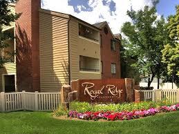 M 1 Bedroom Midvale Rental In Salt Lake City UT For 859  Photo