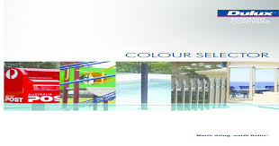 Dulux Luxafloor Colour Chart Colour Selector Worth Doing Worth Dulux The Dulux