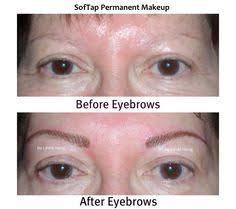 permanent makeup eyebrows face hair eyeliner menu lips menu board design hair eye liner eyeliner makeup