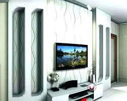tv wall ideas wall decor ideas living room wall ideas wall ideas wall decor ideas living
