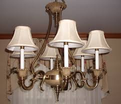 chandelier lampshades candlelight shades repair jpg throughout lamp for chandeliers design 14