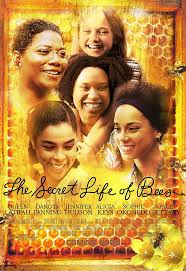 secret life of bees essay pages the scarlet letter the crucible essay literary hub