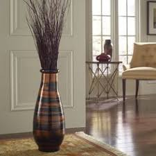 Small Picture Add a dramatic pop of exotic beauty to any room with this smooth