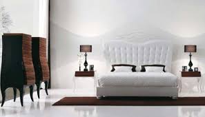 modern furniture collection. Collect This Idea Modern Furniture Collection D