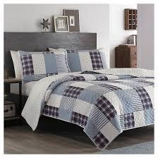 Camano Island Quilt And Sham Set Plum - Eddie Bauer® : Target & Camano Island Quilt And Sham Set Plum - Eddie Bauer® Adamdwight.com