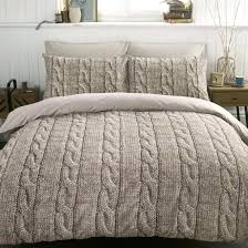 jersey knit comforter cover twin ruffle full queen set in light grey