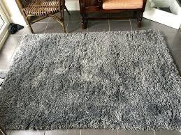 8x8 rug ikea rug grey high pile in and wear 8x8 area rugs ikea