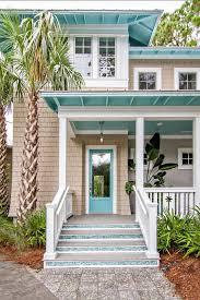 beach house paint colorsBest 25 Beach house colors ideas on Pinterest  Beach house decor