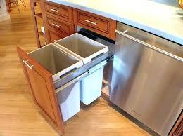 kitchen drawer boxes drawer box kit drawer box kit st kitchen cabinets kitchen design cabinet drawers kitchen drawer