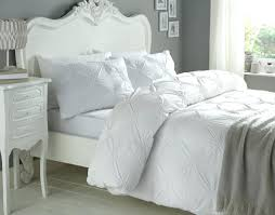 white ruffle duvet cover twin xl ruched light grey hadley king ruched duvet cover twin ivory ruffle xl dark grey ruched duvet cover hadley