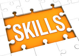 good job skills it skills in 2017 heres what to have on your cv it pro