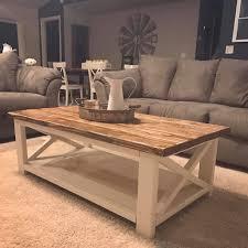 China modern table china aluminium coffee table china table modern. Diy Decor Home Table Decor Living Room Coffee Table Decor Living Room Coffee Table Farmhouse