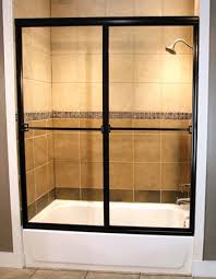 framed glass shower doors. Framed Shower Doors Glass