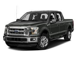 Used Trucks Cheap in PA | Bob Ruth Ford
