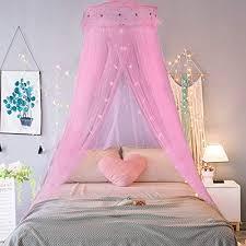 Princess Bed Canopy: Amazon.co.uk