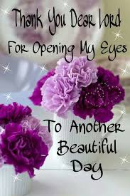 Have A Beautiful Blessed Day Quotes Best Of 24 Best Blessings Prayers Affirmations Images On Pinterest Holy
