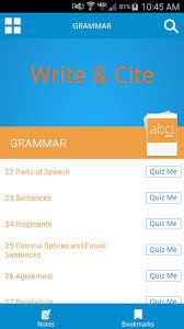 Write Cite App Ranking And Store Data App Annie