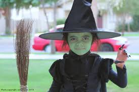 witch makeup kids makeupink co