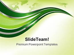 green powerpoint backgrounds. Beautiful Powerpoint Green Background Powerpoint Templates And Backgrounds P  AuthorSTREAM E