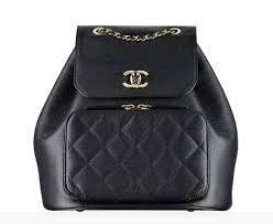 chanel backpack. chanel backpack $3,900 2