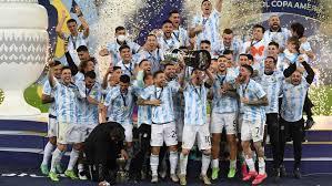 Check spelling or type a new query. Ende Der Durststrecke Argentinien Schlagt Brasilien Und Holt Nach 28 Jahren Copa Tiroler Tageszeitung Online Nachrichten Von Jetzt