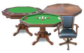round card table top card table with 4 chairs card table and 4 chairs card table round card table top