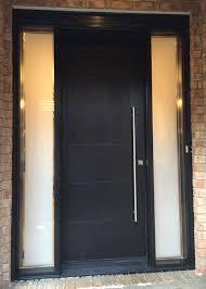 32x74 exterior door home depot front doors with glass surplus warehouse greenville ms