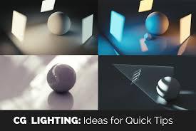 into lighting. Cg_lighting_tutorials Into Lighting