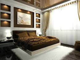 Perfect Brown Curtains Bedroom Brown Curtains For Bedroom Brown Curtains And Drapes  Brown Modern Bedroom Teal And
