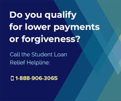 fed loan economic hardship deferment form 2018 guide to federal student loan deferment programs fsld