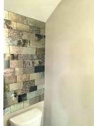 wall tile home depot mirror tiles great mirror wall tiles home depot of luxury mirror tiles wall tile home depot