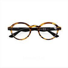 leesbril retro