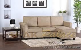 sofa l sudut minimalis murah jpg