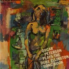 Oscar Peterson <b>Plays</b> the <b>Duke Ellington</b> Song book - Wikipedia